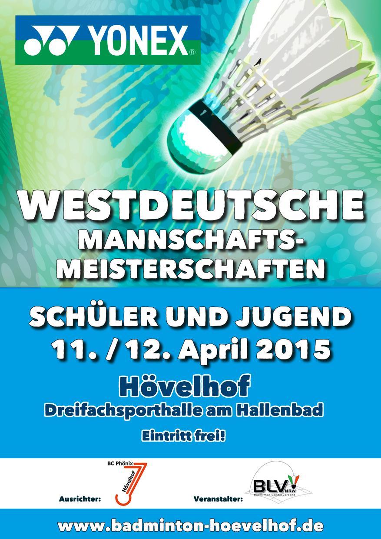 Plakat_WDMM_2015