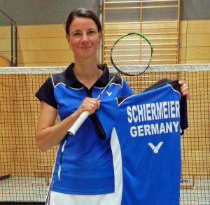 Karin Schiermeier web