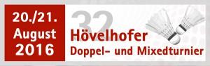 Slider-Doppelturnier2016